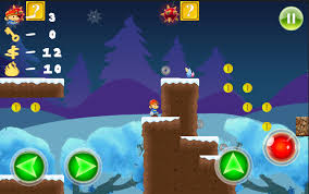 mario apk castle world of mario 1 0 apk android adventure
