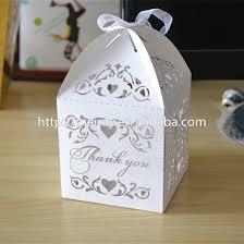 wedding cake gift boxes wholesale souvenir wedding laser cut wedding cake boxes for