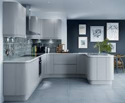 design kitchens uk pewter kitchen propertypriceadvice co uk kitchens pinterest