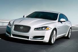 jaguar car wallpaper white jaguar car wallpaper hd resolution cars hd wallpaper
