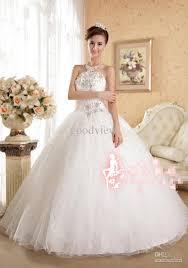 Wedding Dress Designs Wedding Dress Gown Design