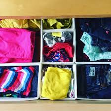 for the love of drawer organizers u2013 terribly organized