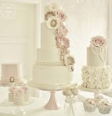 wedding cake top 35 chic wedding cake inspiration modwedding