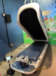 Hydromassage Bed For Sale Learn About Water Massage Beds
