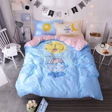 Sun And Moon Bedding Sun Bedding Queen Online Sun Bedding Queen For Sale