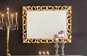 full length lighted wall mirrors wall mirrors white decorative full size round antique mirror