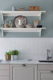 best 25 scandinavian kitchen renovation ideas on pinterest