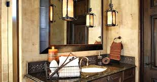 bathroom remodel ideas small images bathroom ideas decorating