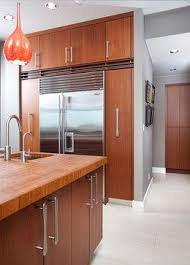 Cabinet Hardware Kitchen by 30 Best Du Verre Hardware In Action Installation Shots Images On