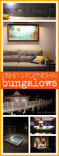 Polynesian Resort Map Best 25 Polynesian Resort Ideas Only On Pinterest Polynesian