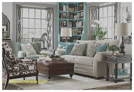 Ethan Allen Sectional Sofas Sectional Sofa Ethan Allen Sectional Sofa Best Of Country French