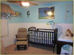 Music Themed Home Decor by Nursery Beddings Can I Find Music Themed Bedding Plus Music Themed