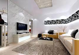 virtual room design virtual room creator cool virtual room designer for living room