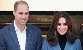 Prince William And Kate Vital Facts About Prince William And Kate Middleton U0027s New Baby
