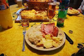 cuisine strasbourg tips for visiting strasbourg alsace region