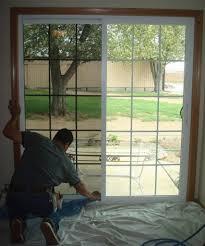 interior window tinting home window treatment ideas the advantages