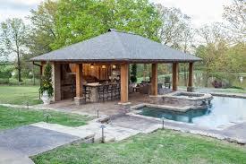 manificent design pool house designs amazing 22 fantastic pool