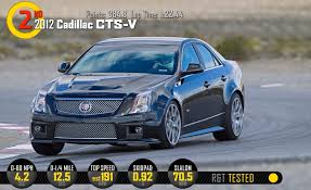 2006 cadillac cts top speed 2013 f10 m5 vs cadillac cts v by road and track with