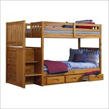 best 25 low height bunk beds ideas on pinterest low bunk beds