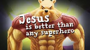 Server Meme - jesus is my best friend christian server meme youtube