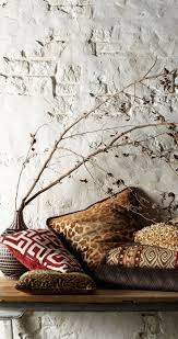64 best living room ideas images on pinterest living room ideas