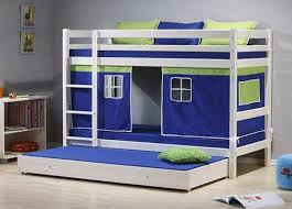 Bunk Bed Trundle Ikea Amusing Trundle Bunk Beds Ikea 64 With Additional Decoration Ideas