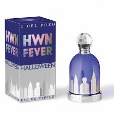 halloween perfume specially made for halloween