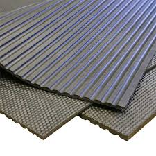 Rubber Mats For Backyard by Heavy Duty Rubber Mats One Trick Pony Or Most Flexible Floor Mat