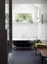 Beautiful Bathrooms Pinterest 154 Best Bathrooms Free Standing Baths Images On Pinterest