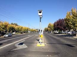 red light camera defense illinois california top court says red light camera photos are evidence ars