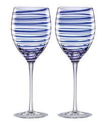 home dining u0026 entertaining barware dillards com