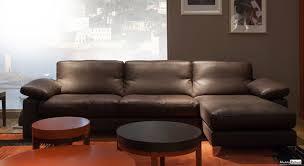 coin canapé canapé maillol angle canapé de coin ensemble canapé meubles