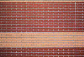 Wall Pattern by Free Brick Textures