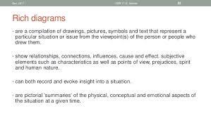carpe diem comes of age learning design for programmes