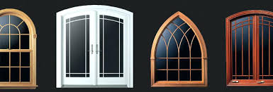 Anderson Sliding Patio Doors Key Lock For Andersen Sliding Glass Door Saudireiki