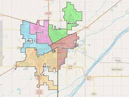 ne map geographical information system maps city of grand island ne