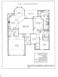house plans with two master bedrooms baby nursery houses with two master bedrooms house plans with