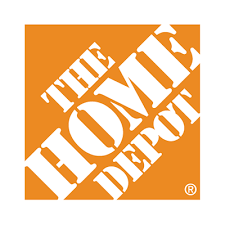 what time home depot at sawgrass opens black friday complete list of stores located at liberty tree mall a shopping
