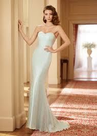 sequin tulle wedding dress with detachable skirt 217214 lillian