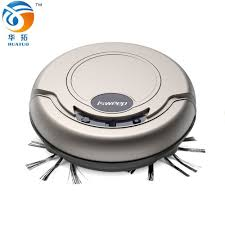 self control vacuum cleaning robot self control vacuum cleaning