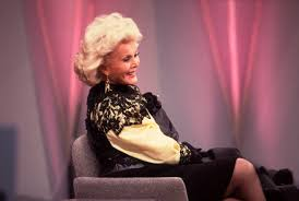 zsa zsa gabor videos at abc news video archive at abcnews com