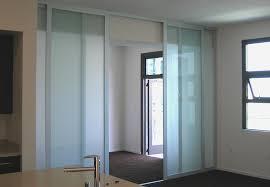 multiple sliding glass doors multi unit property development sliding glass doors dividers