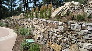 glass landscaping rocks transforming your pond with landscaping