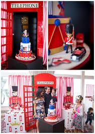 thalia u0027s 1st birthday cake elegant temptations
