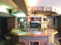 Bamboo Bar Top 28 Best Tiki Bar Man Cave Images On Pinterest Tiki Bars Men
