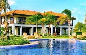 ocean view villa for sale in tamarindo costa rica id code 3095
