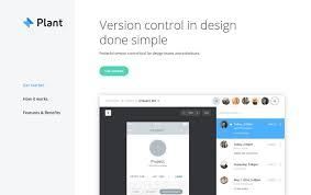 100 best sketch plugins for designers u0026 developers