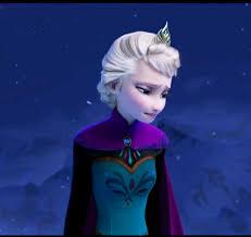 Elsa Gallery Film | 350 best elsa images on pinterest disney magic frozen and disney