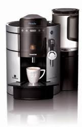 porsche designed nespresso machine empties your wallet faster