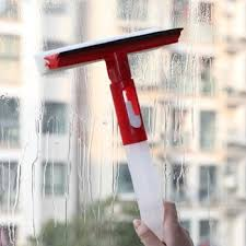 home necessities cheap water jet cut glass find water jet cut glass deals on line
